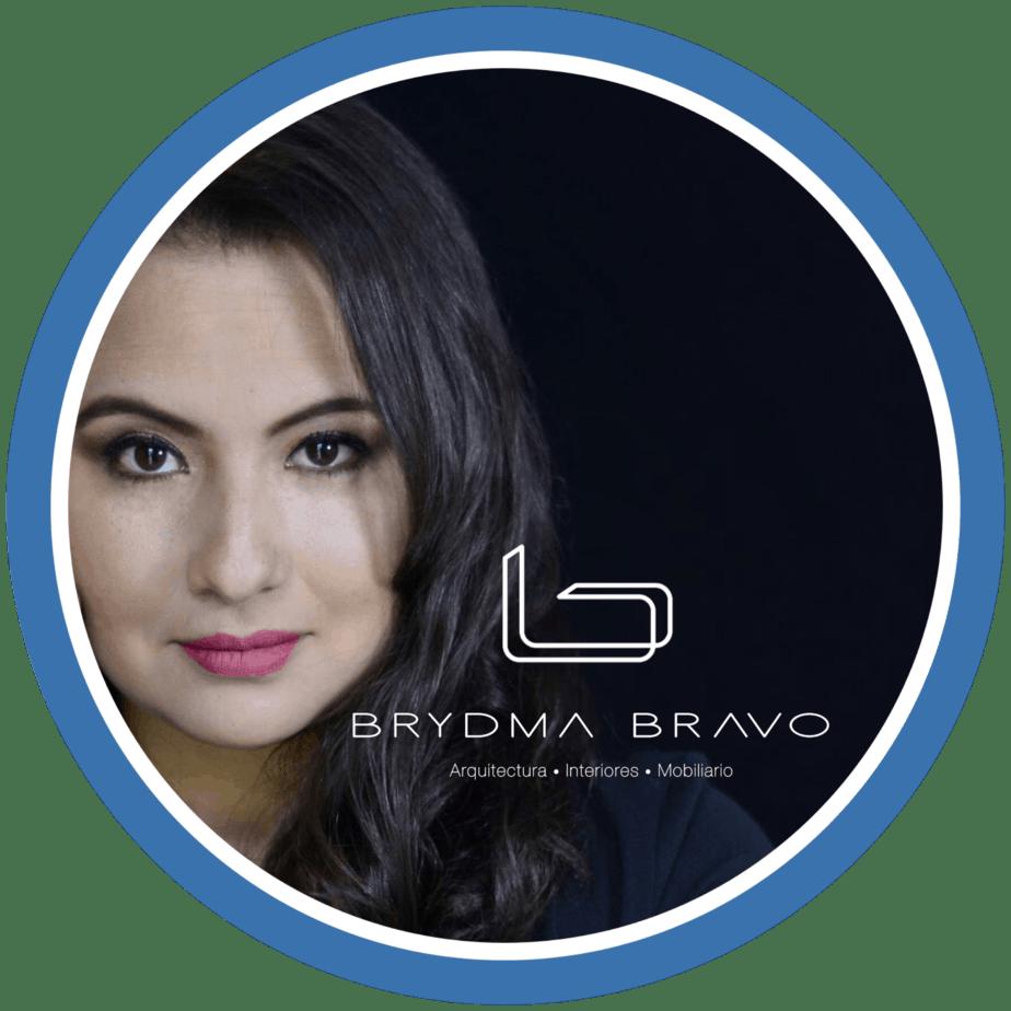 Brydma Bravo